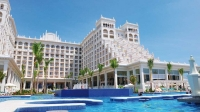 Delta Vacations - Savings at RIU Hotels & Resorts