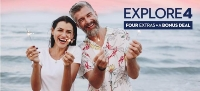 explore4 with holland america